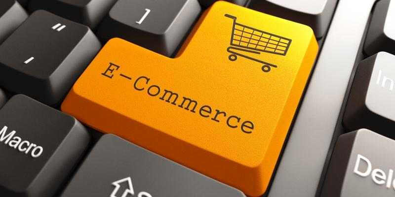 Bill on E-commerce presented to plenary People's National Assembly