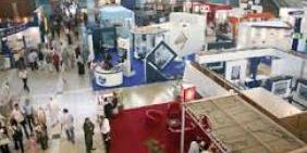 Algérie: 14ème Salon international du Bâtiment, 120 exposants attendus, le 10 octobre