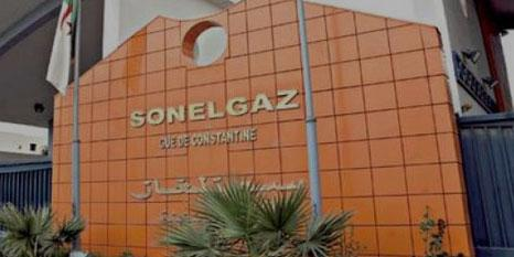 Energy: Sonelgaz Group pursues its investment policy