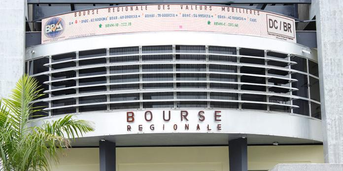 Cote d'ivoire:La production de sucre stagne