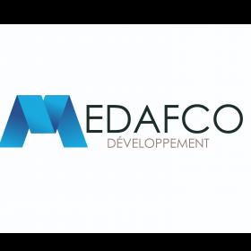 MedafCO DEVELOPPEMENT